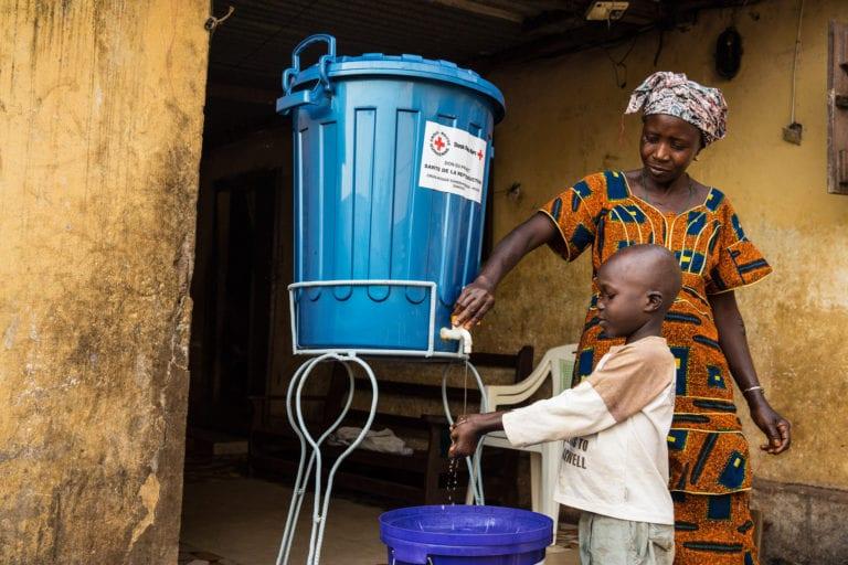 ebola-out-break-africa